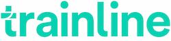 TL_Logo_Mint_1000px
