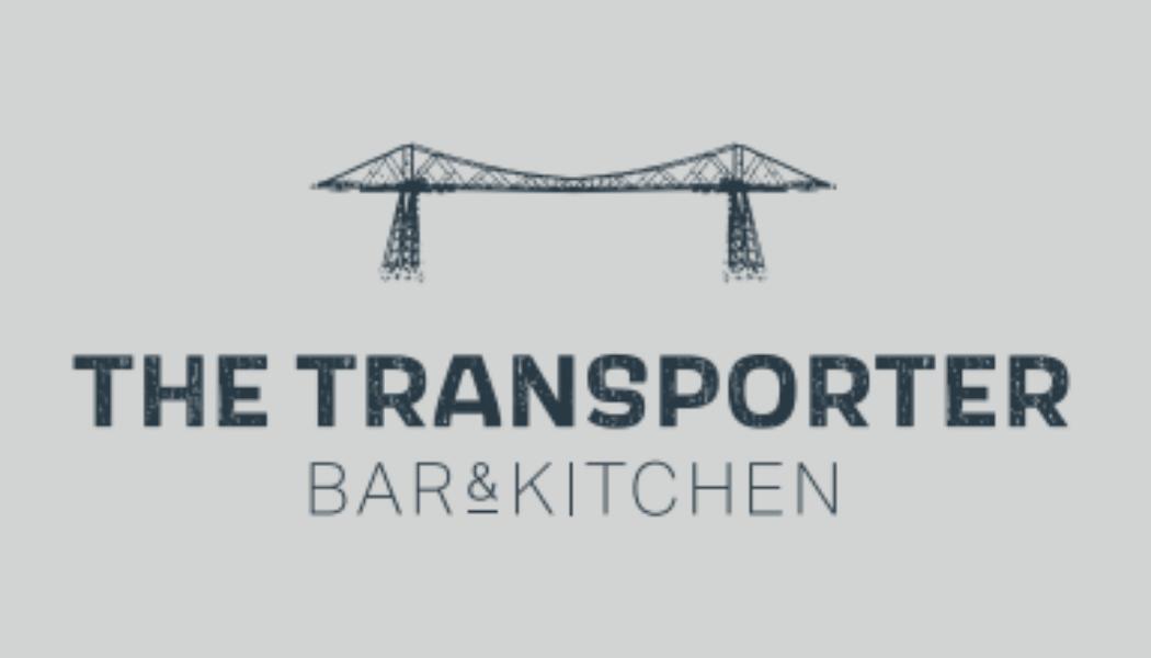 The Transporter Bar logo