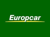 Europcar at Newcastle